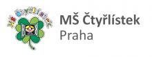 """Materská škola """"Čtyřlístek"""""""