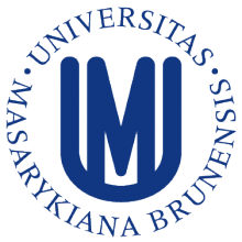 Masaryk Egyetem – Brno