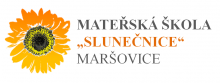 Marsovice Kindergarten