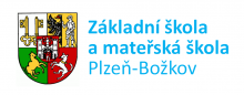Plzeň Božkov Kindergarten and Primary School