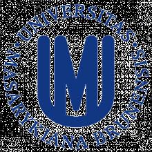 Masaryk University in Brno